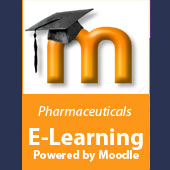 Pharmaceuticals E-Learning