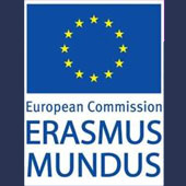 The Erasmus Mundus Action